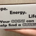 Coins%20for%20a%20Cure%20Box